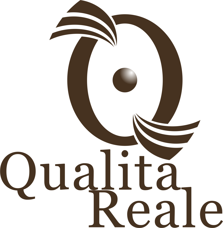 Logo-qualità-reale